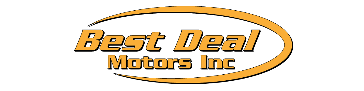 Best Deal Motors - Used Cars and Trucks for sale
