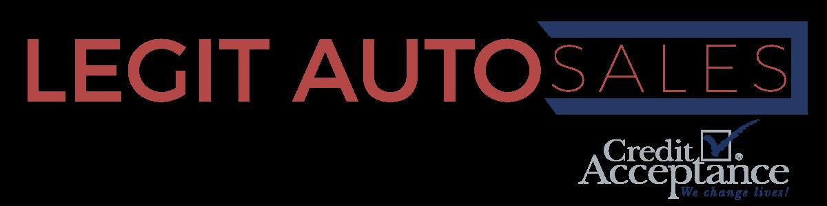 Legit Auto Sales  Bad Credit Car Loans  Kenosha WI Dealer