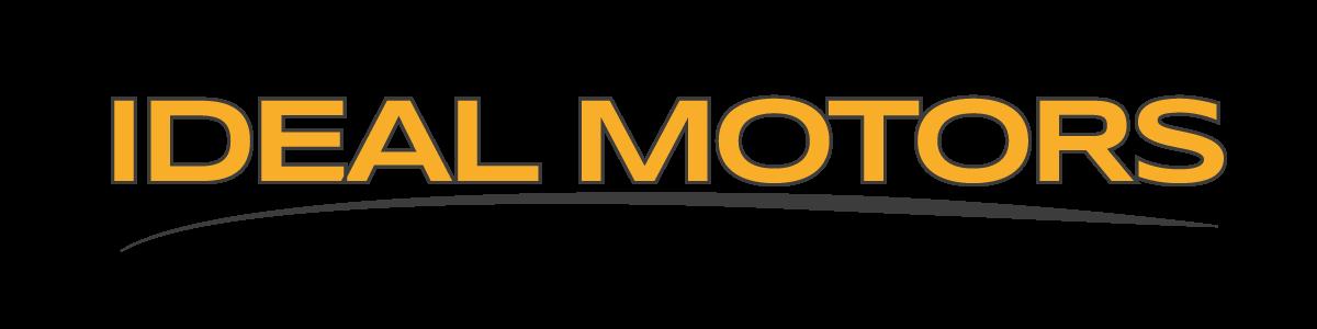 Ideal Motors Car Dealer In Waterbury Ct