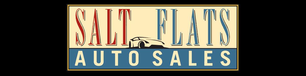 Salt Flats Auto Sales