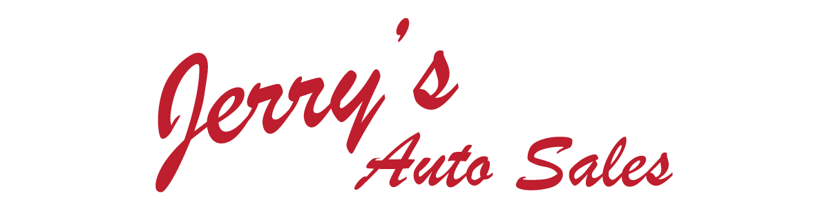 Jerry Auto Sales >> Jerrys Auto Sales Car Dealer In San Benito Tx