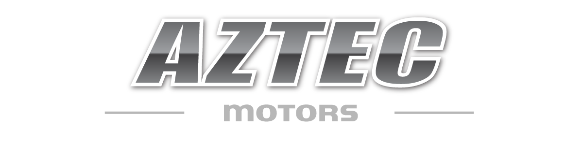 aztec motors used cars north hollywood ca dealer