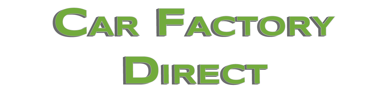 Car Factory Direct >> Used Cars Milford Auto Financing For Bad Credit Stamford Ct