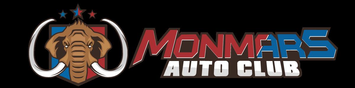 Monmars Auto Club