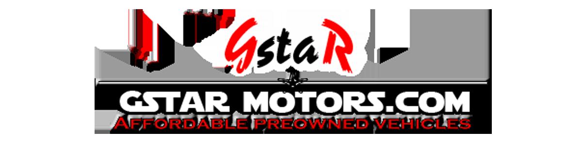 Gstar Motors