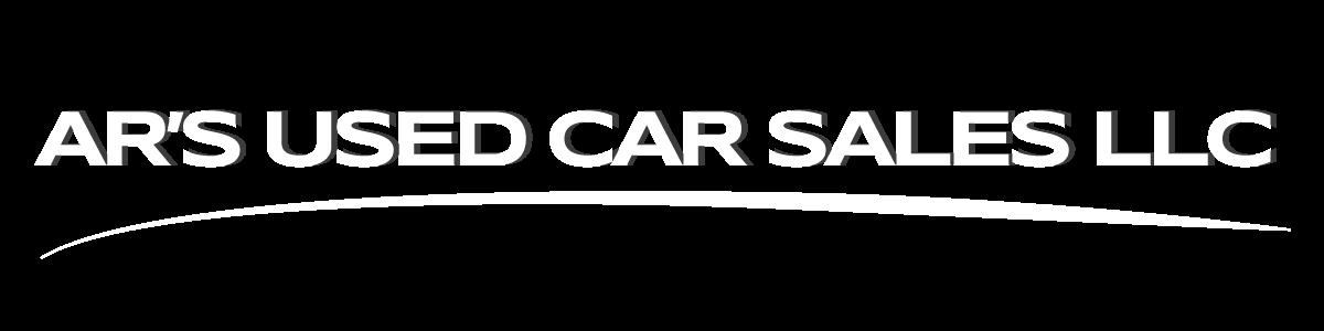 ARs Used Car Sales LLC  Bad Credit Car Loans  Danbury CT Dealer