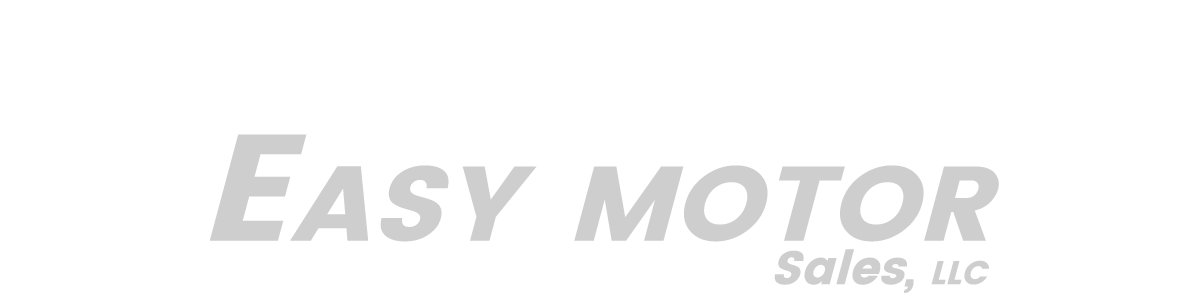 Easy Motor Sales LLC