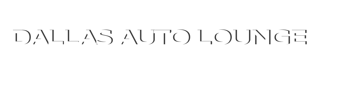 Dallas Auto Lounge
