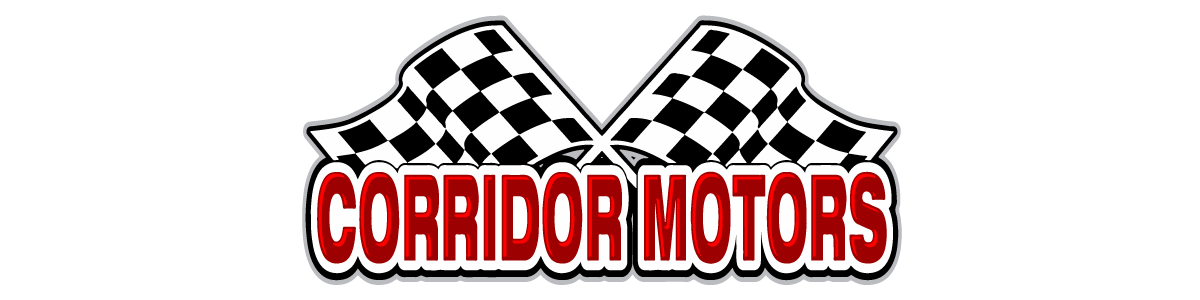 corridor motors used cars cedar rapids ia dealer On corridor motors cedar rapids ia