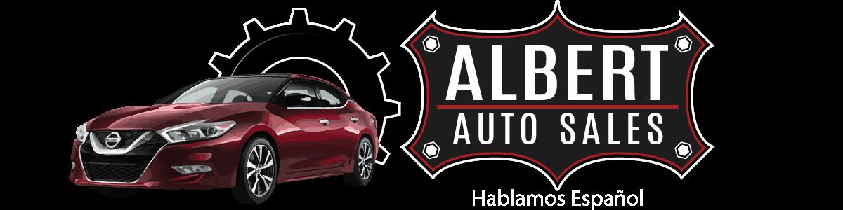 Albert Auto Sales – Car Dealer in Miami, FL