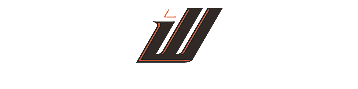 IRONWORKS MOTORSPORTS