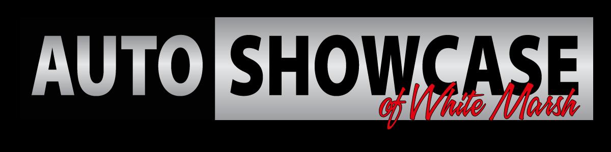 Auto Showcase of White Marsh