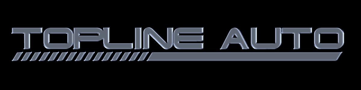 TopLine Auto