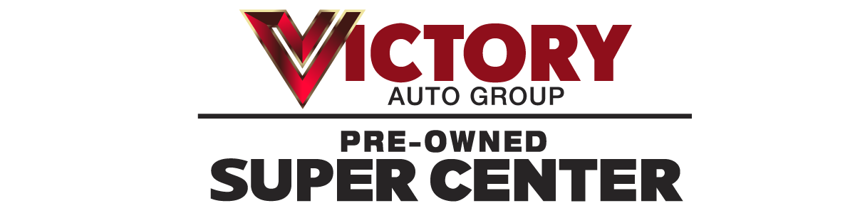 Victory Auto Group >> Victory Auto Group Car Dealer In Bronx Ny