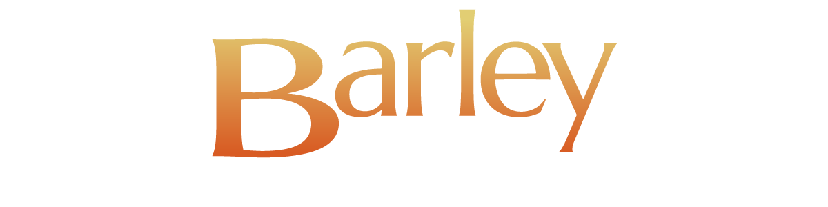 Barley Automotive... From Our Family To Yours