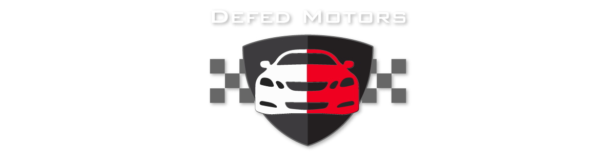 Defed Motors