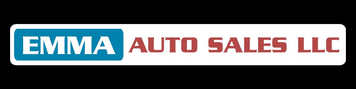 EMMA AUTO SALES LLC