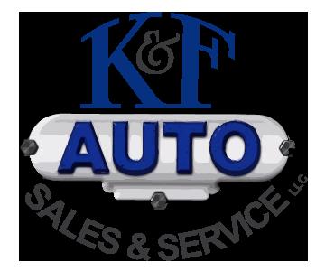 K&F Auto Sales & Service LLC