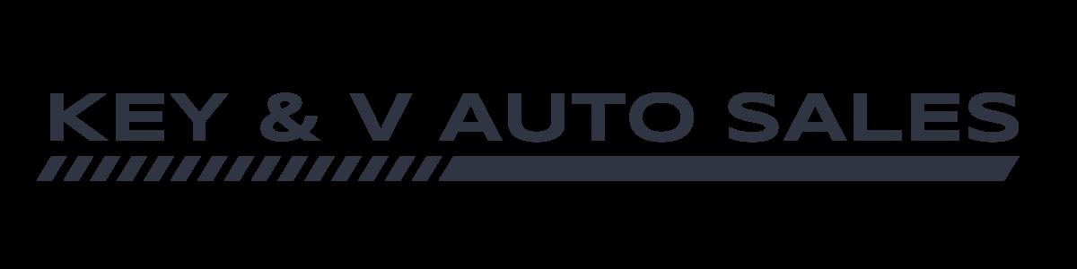 Key & V Auto Sales