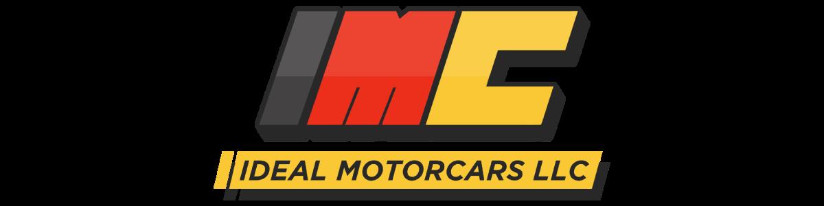 Ideal Motorcars