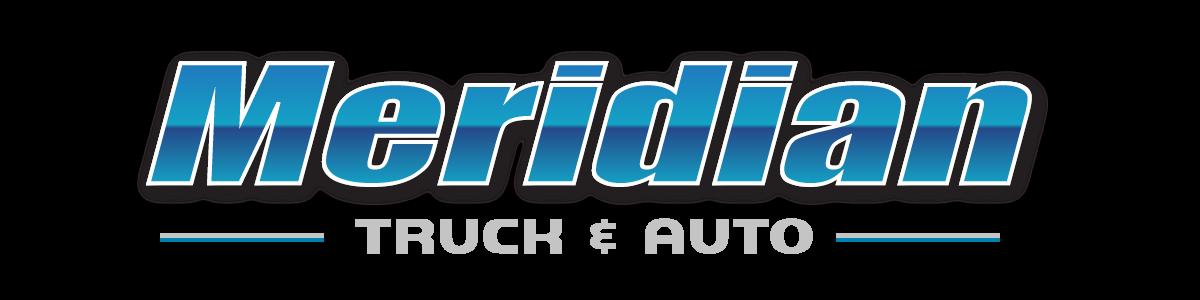 Used Cars Meridian Puyallup
