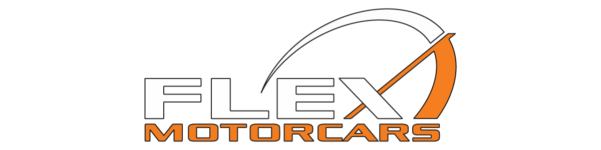 Flex Motorcars