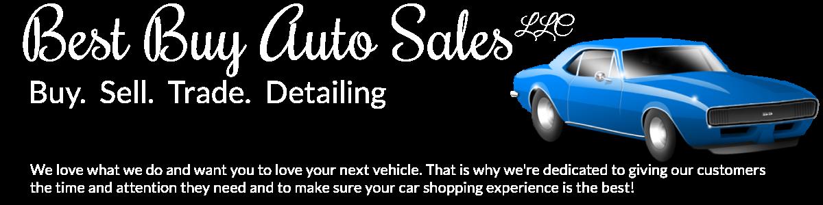 Best Buy Auto Sales Llc Used Cars Saint Louis Mo Dealer