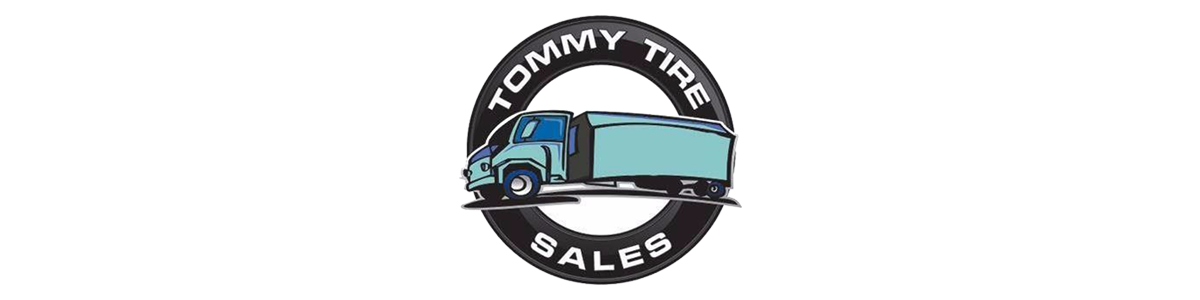 Tommy's Truck and Tractor
