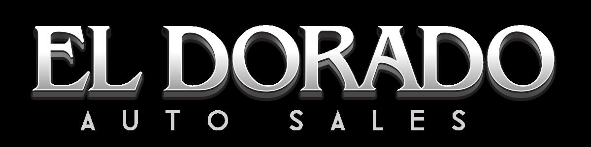 El Dorado Auto Sales