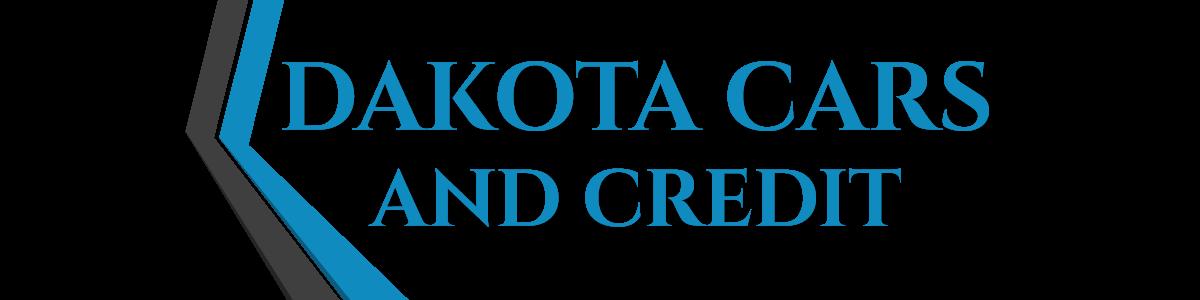 Dakota Cars and Credit