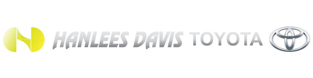 Hanlees Davis Toyota Used Cars Davis Ca Dealer