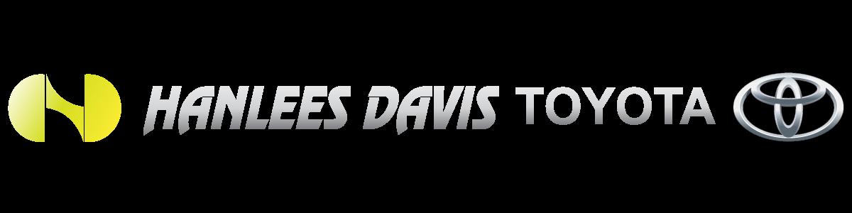 Hanlees Davis Toyota >> Hanlees Davis Toyota Car Dealer In Davis Ca