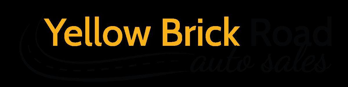 Yellow Brick Road Auto Sales