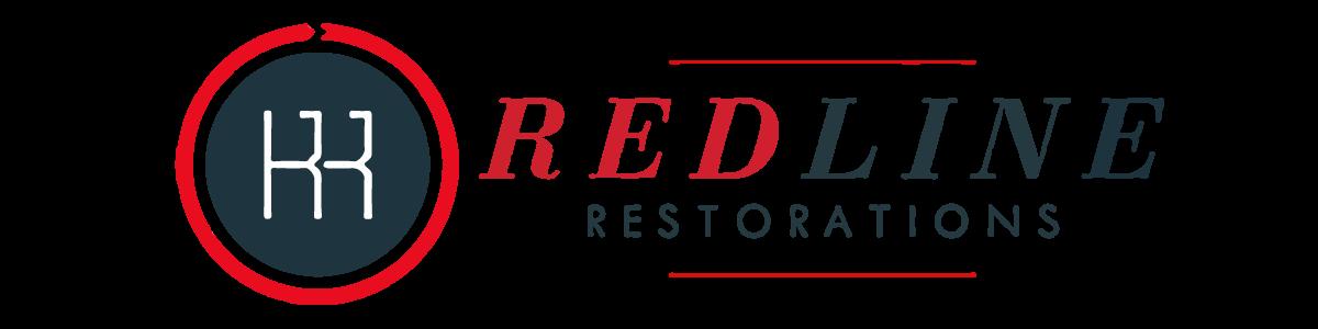 Redline Restorations