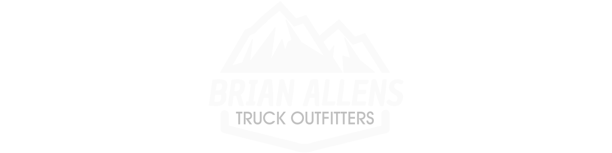 BRIAN ALLENS TRUCK OUTFITTERS
