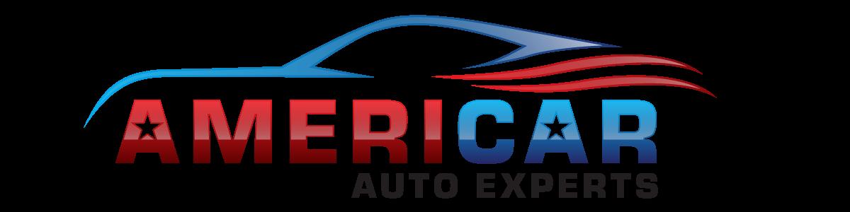 Americar Auto Expert
