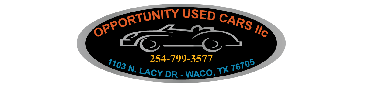 Opportunity Used Cars LLC