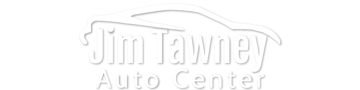 Jim Tawney Auto Center