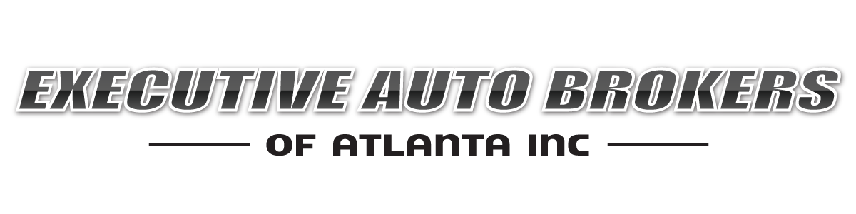 Executive Auto Brokers of Atlanta Inc