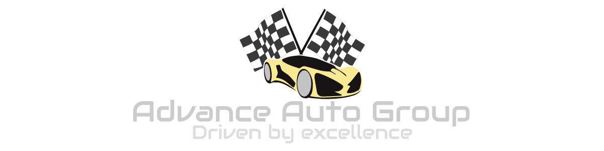Advance Auto Group, LLC
