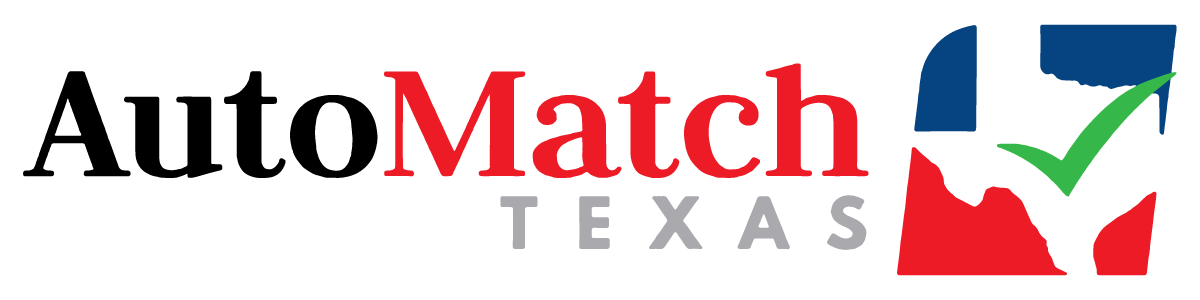 Automatch Texas
