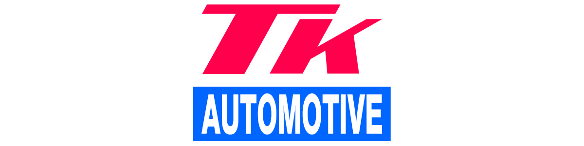 T K Automotive
