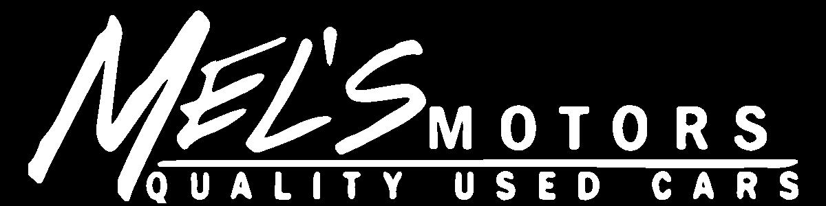 Mel's Motors