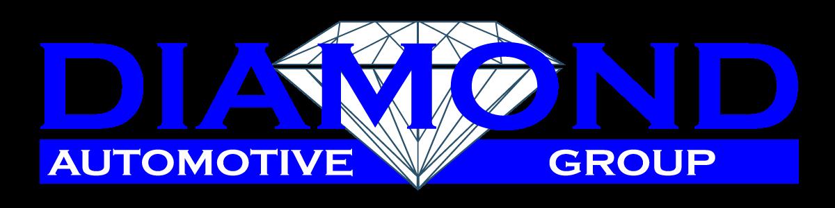 Diamond Automotive Group