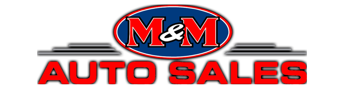 M and M Auto Sales II