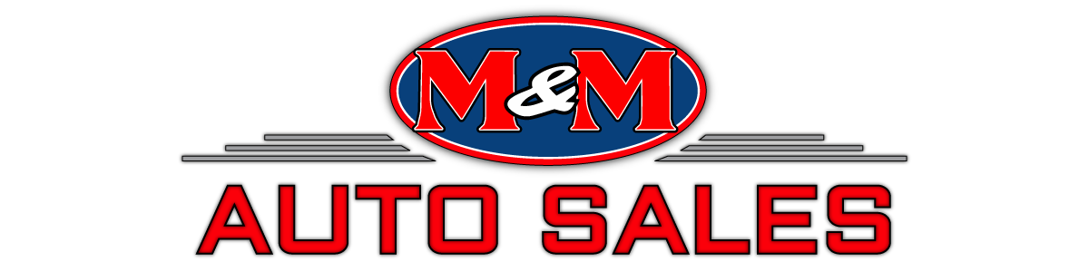 M and M Auto Sales