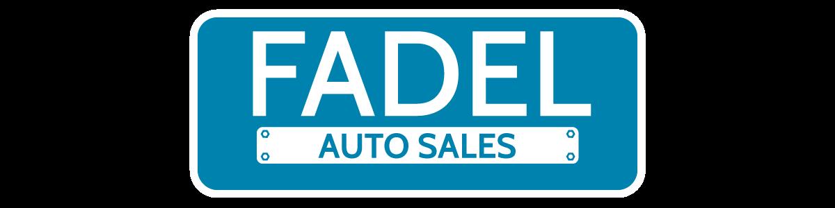 Fadel Auto Sales