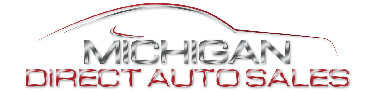 Michigan Direct Auto Sales of Jonesville