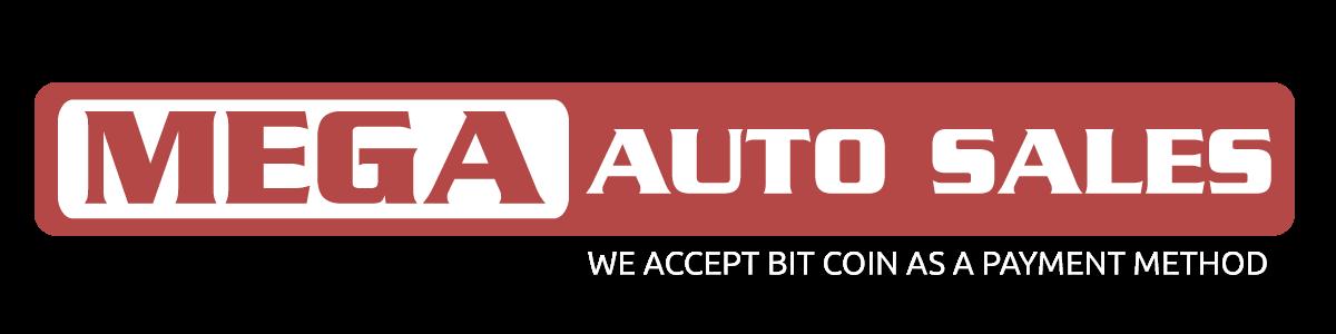 Mega Auto Sales >> Wenatchee Mega Auto Sales