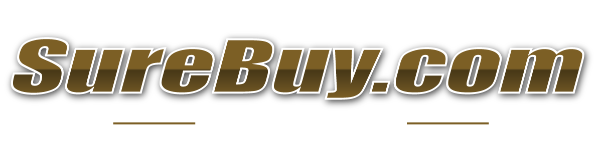 SureBuy.com Auto Sales